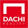 dachi